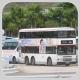 JD3484 @ 64K 由 704.8423 於 錦上路巴士總站落客站梯(錦上路小巴通道梯)拍攝