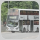PX8835 @ 5 由 GR6291.LV8077 於 蒲崗村道北行右轉富山巴士總站門(富山入站門)拍攝