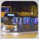 PY2123 @ N237 由 3984hu 於 美孚巴士總站入坑門(美孚入坑門)拍攝