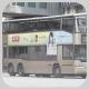 KR7723 @ 68M 由 KS3790 於 西樓角路左轉荃灣鐵路站巴士總站梯(入荃灣鐵路站巴士總站梯)拍攝