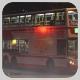 NX3426 @ 35A 由 HT.Volvo_MMC 於 大白田街面向北葵涌診所分站梯(北葵涌診所梯)拍攝