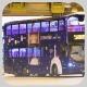 SY9149 @ 68X 由 ~CTC 於 柏景灣巴士總站出坑梯(柏景灣出坑梯)拍攝
