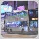SK4877 @ 67X 由 LM9262 於 彌敦道背向旺角警署梯(旺角警署梯)拍攝
