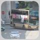 RV5771 @ 286M 由 九龍灣廠兩軸車仔 於 恆康街右轉西沙路梯(聖芳濟堂梯)拍攝