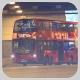 TS3933 @ 63R 由 KZ2356 於 大埔墟鐵路站 71A 出站門(大火 71A 出站門)拍攝