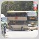SY4050 @ 1 由 狗仔 於 東頭村道左轉鳳舞街梯(摩士露天劇場梯)拍攝