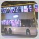 VG7382 @ 603 由 Fai0502 於 高超道高俊苑分站梯(高俊苑分站梯)拍攝