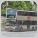 LV7921 @ 606 由 HW3061~~~~~ 於 柴灣道東行面向劉永生中學門(漁安樓門)拍攝