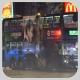 NG1104 @ 118P 由 .HB 1972 於 東京街右轉青山道梯(宇宙梯)拍攝