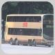 LL3708 @ 71A 由 }巴膠之星{ 於 富亨巴士總站右轉頌雅路梯(富亨出站梯)拍攝
