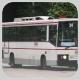GG2513 @ 24 由 Gemilang.MAN 於 觀塘道西行麗晶花園巴士站梯(麗晶花園巴士站梯)拍攝