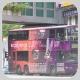 KP5016 @ 68M 由 JB9381.HT9655 於 西樓角路左轉荃灣鐵路站巴士總站梯(入荃灣鐵路站巴士總站梯)拍攝