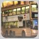 KX3566 @ 98C 由  Leon_JX9097 於 厚德商場入站梯(厚德商場入站梯)拍攝