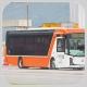 UT6035 @ S64 由 始至終都係要 於 暢連路面向暢連路巴士站梯(暢連路巴士站梯)拍攝