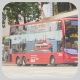 TX6430 @ 10 由 kEi38 於 英皇道油街分站梯(油街分站梯)拍攝