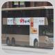 PC3026 @ 30X 由 GM6754 於 青山公路荃灣段面向美港貨倉梯(荃錦中心梯)拍攝
