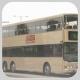MF5119 @ 6C 由 Dennis34 於 九龍城碼頭巴士總站 6C 坑位梯(九碼 6C 坑位梯)拍攝