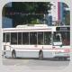 HA9560 @ 33A 由 小峰峰 於 葵興路右轉興芳路梯(興芳路梯)拍攝