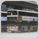JS7533 @ 36A 由 Henry Law HL 於 昌榮路面向青山公路休憩處門(昌榮路門)拍攝
