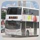 SD6821 @ A11 由 Kawai 於 西區海底隧道收費廣場九龍方向巴士站出站(西隧門)拍攝