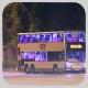 VG7382 @ 89D 由 Transport GY 於 大老山隧道收費廣場梯(大老山隧道收費廣場梯)拍攝