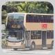 UD6420 @ 6C 由 始至終都係要 於 荔枝角道右轉美孚巴士總站入站門(美孚巴總入站門)拍攝