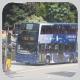 TC9626 @ 6C 由 HN.TC.7791 於 荔枝角道右轉美孚巴士總站入站門(美孚巴總入站門)拍攝