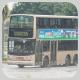 LS1601 @ 77K 由 KM 於 錦上路巴士總站入坑門(錦上路巴士總站入坑門)拍攝