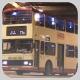 GL390 @ 71S 由 FB8617 x GX9743 於 大埔墟鐵路站 71A 出站門(大火 71A 出站門)拍攝