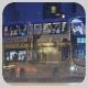 PW9776 @ 265B 由 KM 7241 於 天葵路北行面向麗湖居7座梯(美湖梯)拍攝