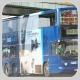 KG4410 @ 11X 由 湯馬仕 於 紅磡站面向都會商場(都會梯)拍攝