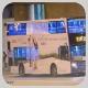 RV2511 @ 213M 由 KT6491 於 鯉魚門道東行面向藍田站61R分站梯(藍田站61R分站梯)拍攝