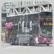 SY9149 @ 42A 由 8869 於 佐敦渡華路巴士總站出站梯(佐渡出站梯)拍攝