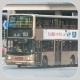 JG175 @ 26M 由 KM 於 協和街面向觀塘地鐵站逆行門(觀塘健康院門)拍攝