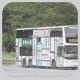 MV8245 @ 249X 由 水彩畫家 於 車公廟路面向車公廟梯(車公廟梯)拍攝
