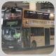 RG3894 @ 7 由 KE8466 於 樂富巴士總站出坑門(樂富出坑門)拍攝