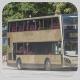 RW3769 @ 2D 由 水彩畫家 於 東頭村道面向盈東樓梯(東頭村道美東樓玩具店外梯)拍攝