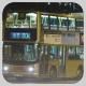 LR725 @ 80K 由 白賴仁 於 車公廟路面向新翠邨新明樓門(大火出面門)拍攝