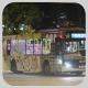RG2991 @ 18 由 白賴仁 於 欽州街西與昌新里交界背向污水廠梯(污水廠梯)拍攝