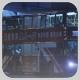KG4051 @ 98A 由 HD9101 於 秀茂坪道面向秀暉樓梯(秀暉樓梯)拍攝