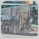 TL1596 @ 603 由 justusng 於 中環渡輪碼頭巴士總站坑頭梯(中渡坑頭梯)拍攝