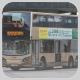 SL4087 @ 269C 由 ▁▂▃麥樂雞▃▂▁ 於 觀塘碼頭巴士總站入坑門(觀塘碼頭入坑門)拍攝