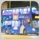 TF7808 @ 98C 由 ~CTC 於 美孚巴士總站出站梯(美孚巴總出站梯)拍攝