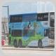 KV6657 @ E34B 由 JN7809 於 暢連路面向暢連路巴士站梯(暢連路巴士站梯)拍攝