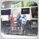 NG1104 @ 243M 由 . 鉛筆 於 西樓角路東行面向荃灣鐵路站分站梯(荃灣鐵路站分站梯)拍攝