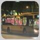 RF5190 @ 270 由 Raymond 於 新運路上水鐵路站巴士站梯(上水鐵路站梯)拍攝