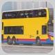 UP7174 @ S56 由 GS6500 於 暢連路面向暢連路巴士站梯(暢連路巴士站梯)拍攝