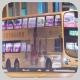 PW102 @ 81C 由 7537 於 恆信街面向富安花園商場梯(富安花園商場梯)拍攝