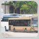 PU4458 @ 54 由 AAU1 於 錦上路巴士總站落客站梯(錦上路小巴通道梯)拍攝