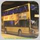RT3476 @ 53 由 KE8466 於 荃灣西站巴士總站停站坑梯(荃灣西站停站坑梯)拍攝